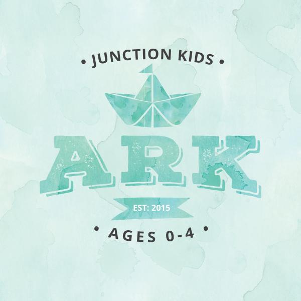 <b>ARK</b><div>Age 0-4