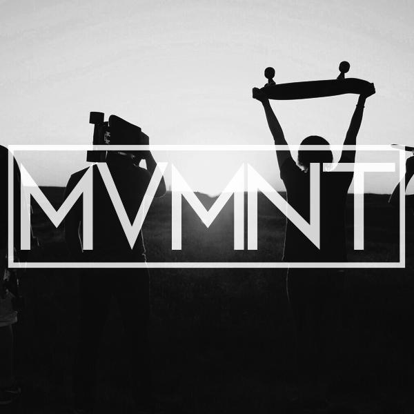 <b>MVMNT</b><div>Age 11-17