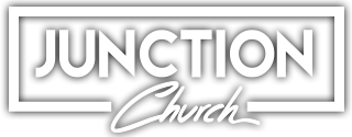 Junction Church